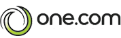 One.com webbhotell wordpress